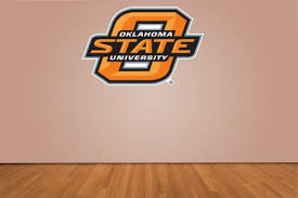 Decor Decals Stickers Vinyl Art Oklahoma State Osu Cowboys Color Vinyl Decal Sticker You Choose Size 2 38 Home Garden Vibranthns Lk
