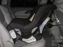 cosco apt 50 convertible car seat new