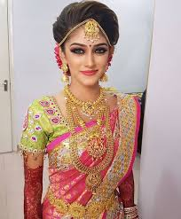 35 ideas for kannan makeup artist msia