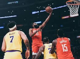 Houston Rockets on Twitter: