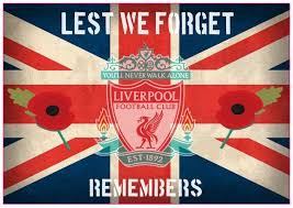 Lest We Forget Liverpool F C Self Adhesive Vinyl Decal Sticker Ideal Motorbike Sticker Scooter Sticker Vinyl Decal Stickers Adhesive Vinyl Vinyl Decals