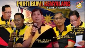 肯雅兰全民党- Home | Facebook