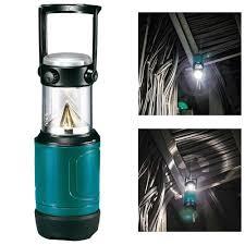 Yêu Quý Bán Đèn Pin LED Deaml102 Đèn Pin Sạc 10.8 V Lithium Ion Không Dây  LED Đèn Lồng Đèn Pin Đèn Cắm Trại|