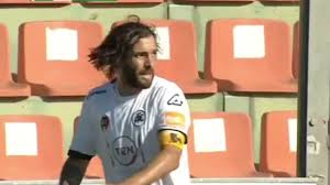Serie B, Spezia batte Empoli 1-0 nella prima post Covid-19
