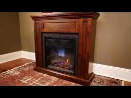 fireplace mantel package
