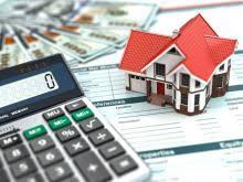 Зміни з податку на нерухоме майно: які будівлі виключено з об'єктів оподаткування