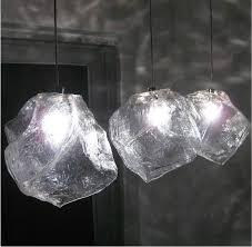 lighting restaurant pendant lamp
