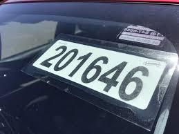 2020 Toyota Prius For Sale Serving Westminster Fountain Valley Costa Mesa Santa Ana Jtdkarfu3l3122181 Toyota Of Huntington Beach