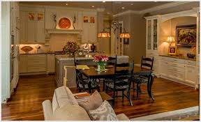 kitchen and bath remodeling colorado