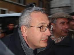 Bobo Craxi - Wikipedia