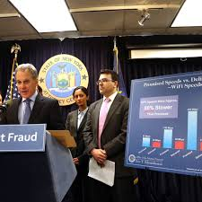 ag schneiderman sues time warner cable