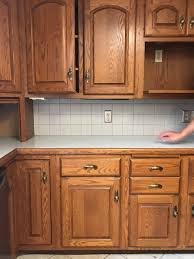 cabinets with chalk paint pros cons