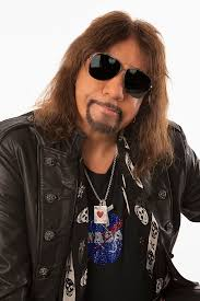 Ace Frehley at Token Lounge, 5 Things to Know | Arts & Entertainment |  theoaklandpress.com
