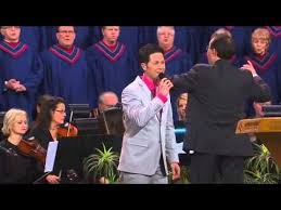 """I LOVe this!!! You have to watch the whole video! So powerful! """"Jesus  Saves"""" by Wes Hampton from the Gai… 