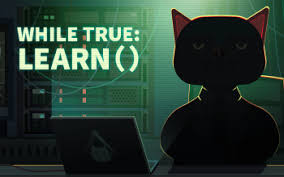 7 while true learn hd wallpapers