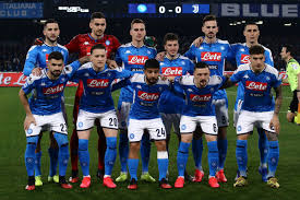 Sintesi Napoli-Juve 2-1: highlights e gol, azzurri perfetti [VIDEO]