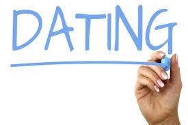 Dating - Handwriting image