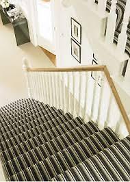 10 best hallway carpets hallway ideas