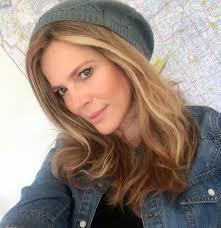 Sarah Mintz - Buen día!!! Todo mi cariño!!! 😘 #sarahmintz | Facebook