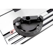 Benchtop Bandsaw 9 Avanti Systems Co Ltd