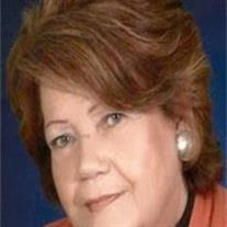"Mickie ""Mildred"" Catherine Roland Scott Obituary - Visitation ..."
