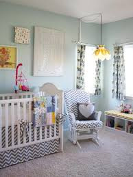 Lighting For Kids Rooms Hgtv