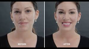 how to look less tired makeup tips to