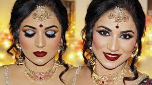bridal makeup tips in hindi pdf