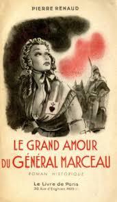 Le Général Marceau