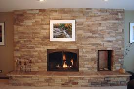 fireplace hearth tiles black and white
