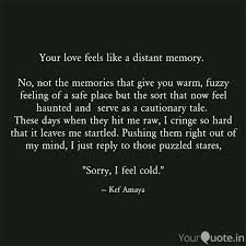 best of kefa asays quotes one liners shayari poetry yourquote