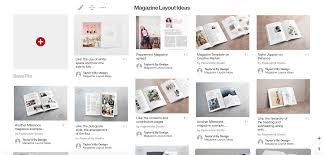 dxb typographic design assignment magazine on behance