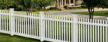 Wood Fence Painting In Austin Tx