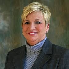 Dana Johnson – London – Laurel County Chamber of Commerce | London, Kentucky