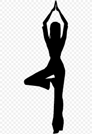 Car Sticker Window Decal Yoga Png 396x1189px Car Adhesive Advertising Arm Ballet Dancer Download Free