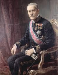 In the Twilight of Empire. Count Alois Lexa von Aehrenthal (1854 ...
