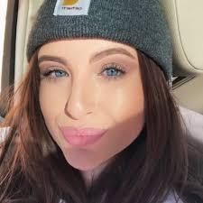 Abby Patterson (@abby_patty123) | Twitter