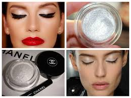 bosso beverly hills makeup get your