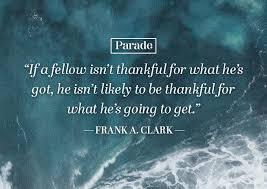 thankful quotes gratitude quotes