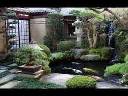 front garden design ideas i garden