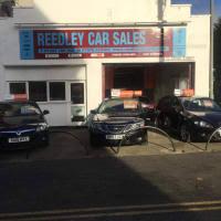 used car dealers near burnley reviews
