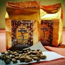 kopi tugu juang pemalang yang sudah dikenal daerah adiasindo