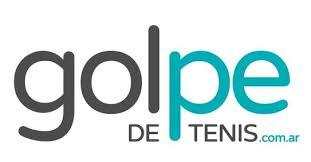 Análisis, entrevistas y toda la información del tenis.
