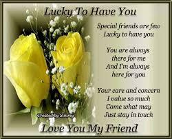 friendship day messages for a best friend friendship messages