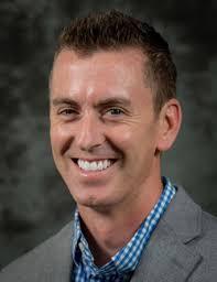 David Adam Myers, D.M.D. - Plaza Dental - Erie, PA