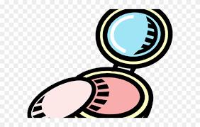 makeup clipart transpa background
