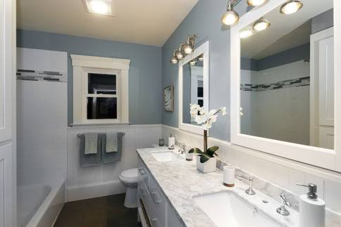 Image result for home kitchen and bathroom renovation""