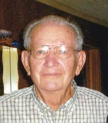 Share Obituary for Frank Powell | Kokomo, IN