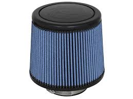 stp air filter cross reference