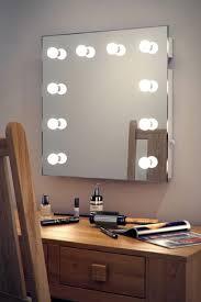 theatre dressing room mirror k411